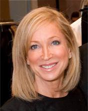 Shelley Gordon Principal, Shelley Gordon Interior Design, Inc.