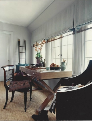 Bedroom and Bath Magazine - Shelly Gordon Interior Design