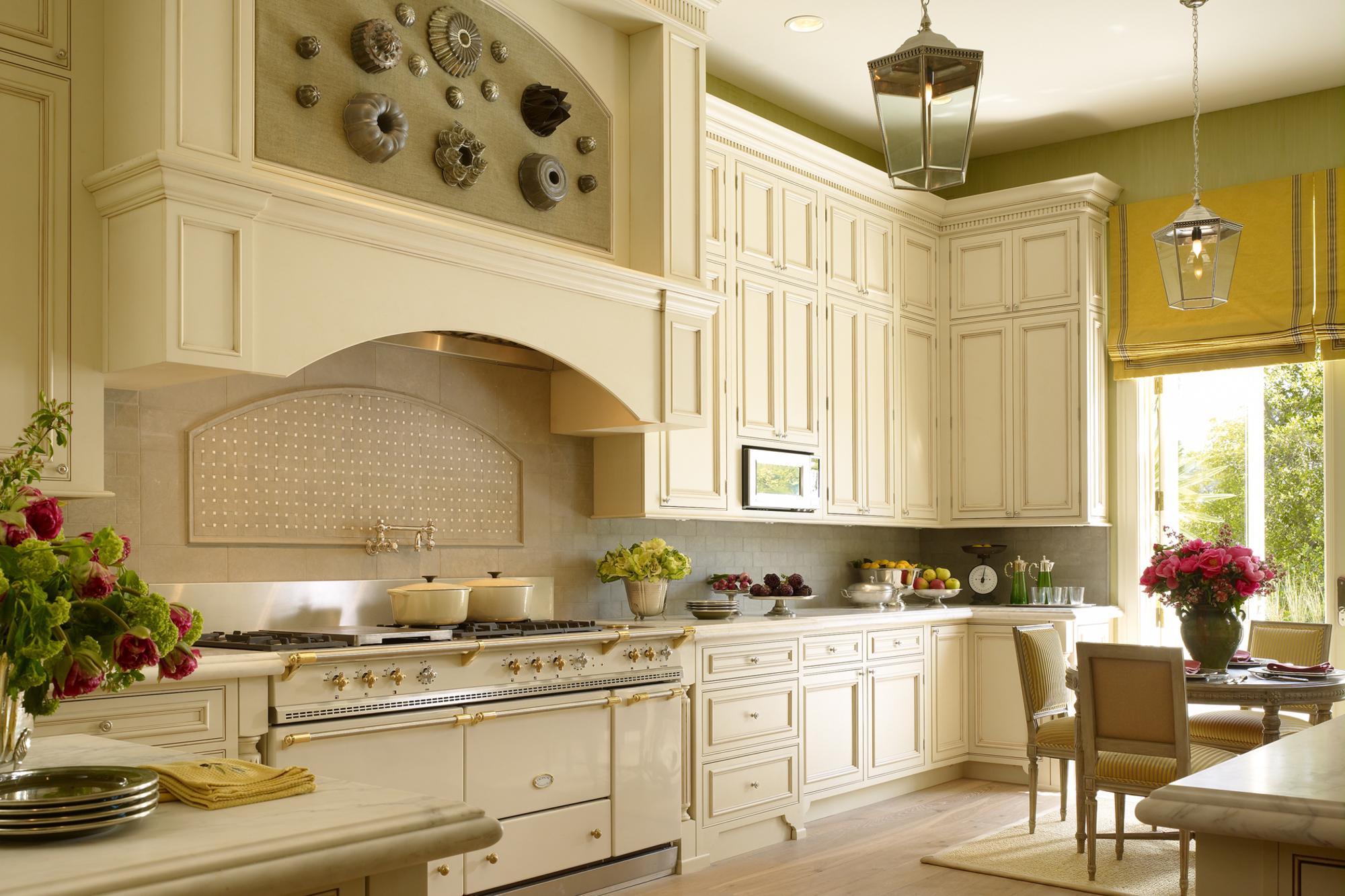 Gordon Kitchen Design